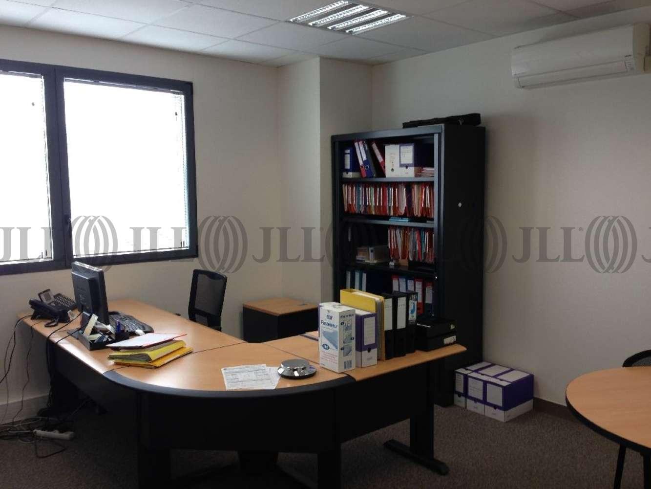 Activités/entrepôt Decines charpieu, 69150 - Location entrepot Décines Charpieu, Lyon - 9983603