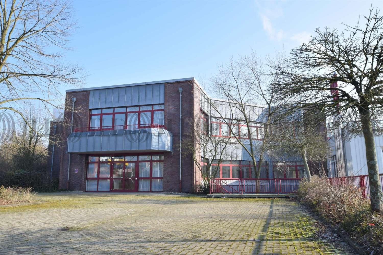 Büros Essen, 45219 - Büro - Essen, Kettwig - D2534 - 9984315