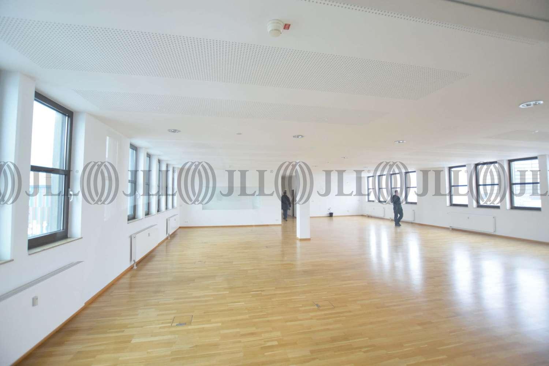 Büros Essen, 45127 - Büro - Essen - D2525 - 9987598