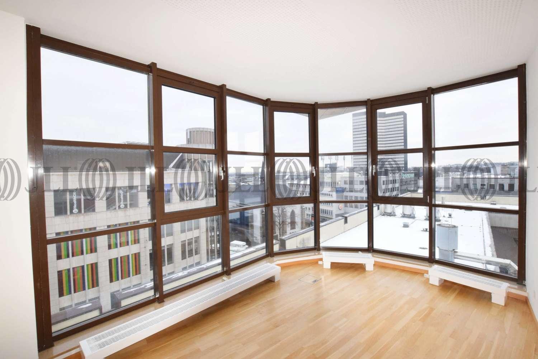 Büros Essen, 45127 - Büro - Essen - D2525 - 9987596