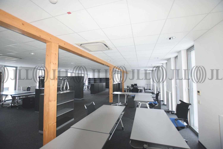 Büros Essen, 45127 - Büro - Essen - D2525 - 9987600