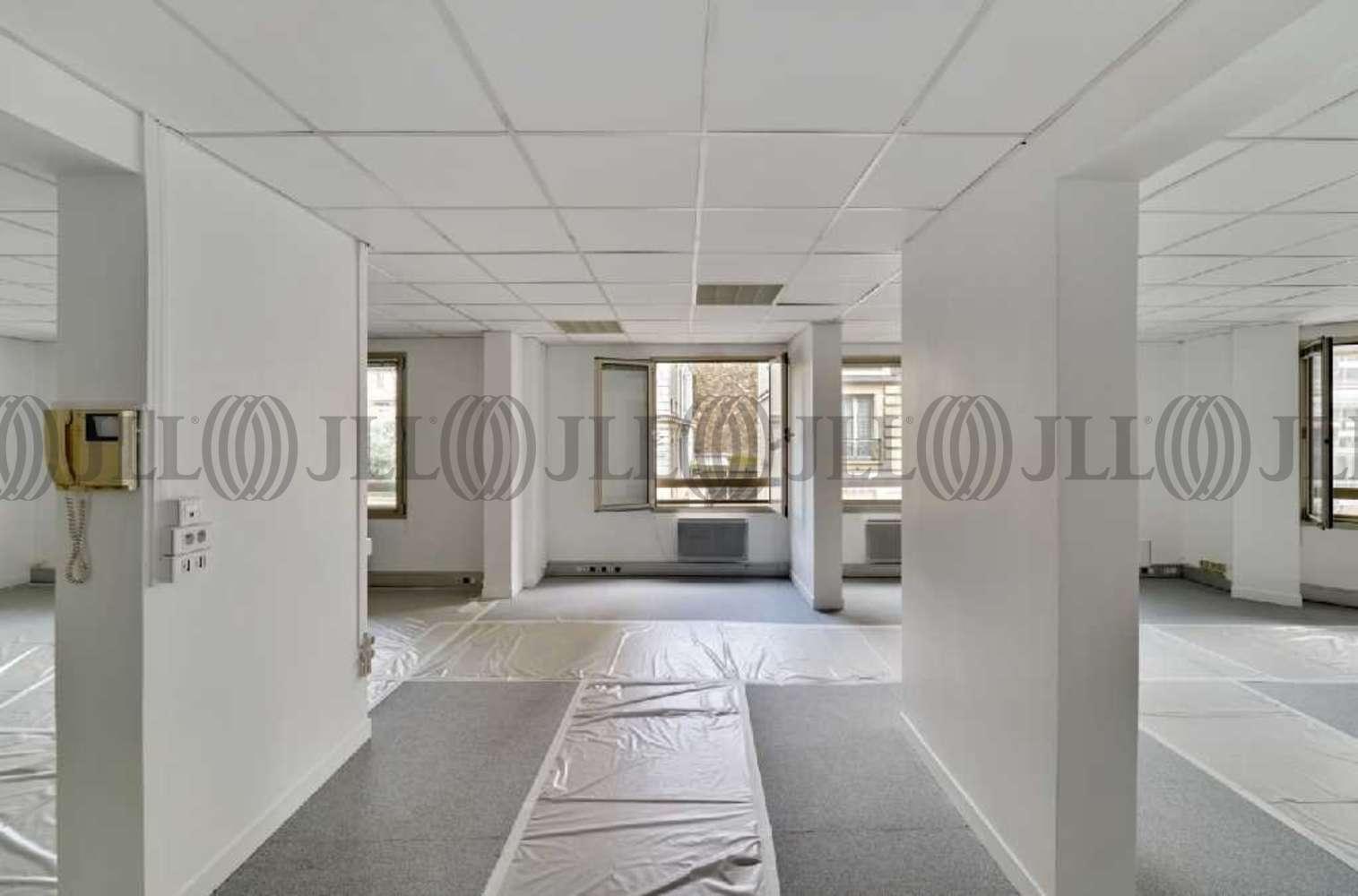 Bureaux Levallois perret, 92300 - 16 RUE LOUIS ROUQUIER - 9994532