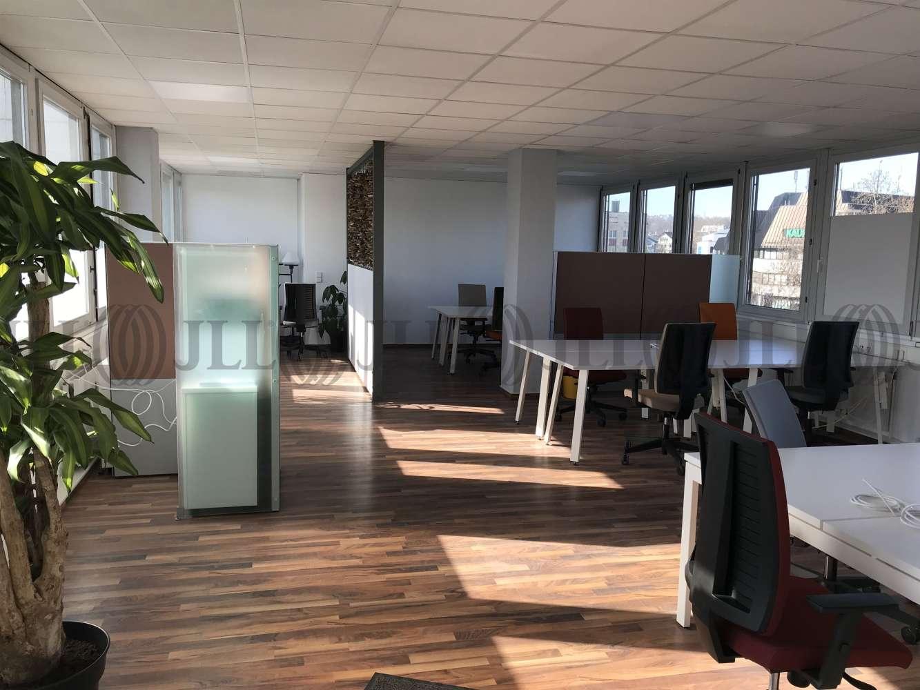 Büros Stuttgart, 70372 - Büro - Stuttgart, Bad Cannstatt - S0607 - 9995237