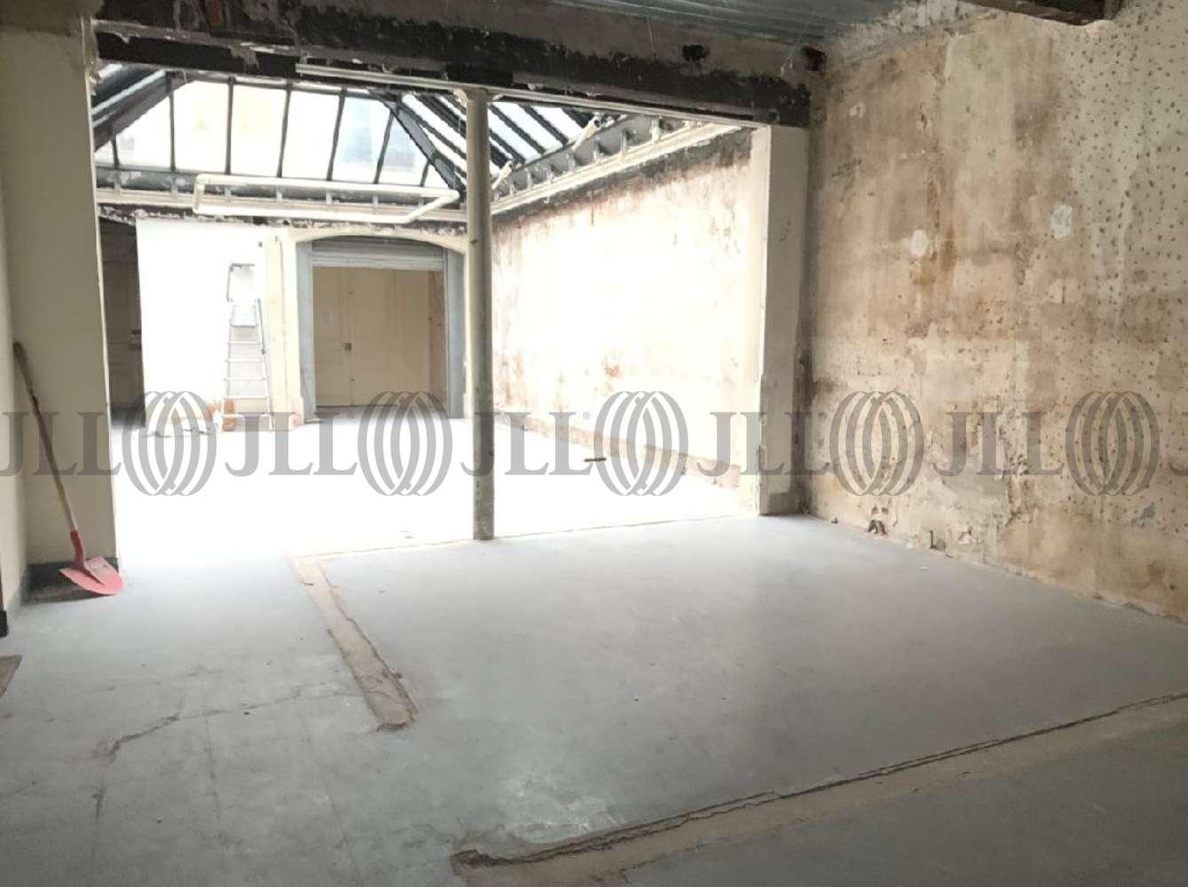 Bureaux Paris, 75016 - 16 RUE KEPLER - 9996035