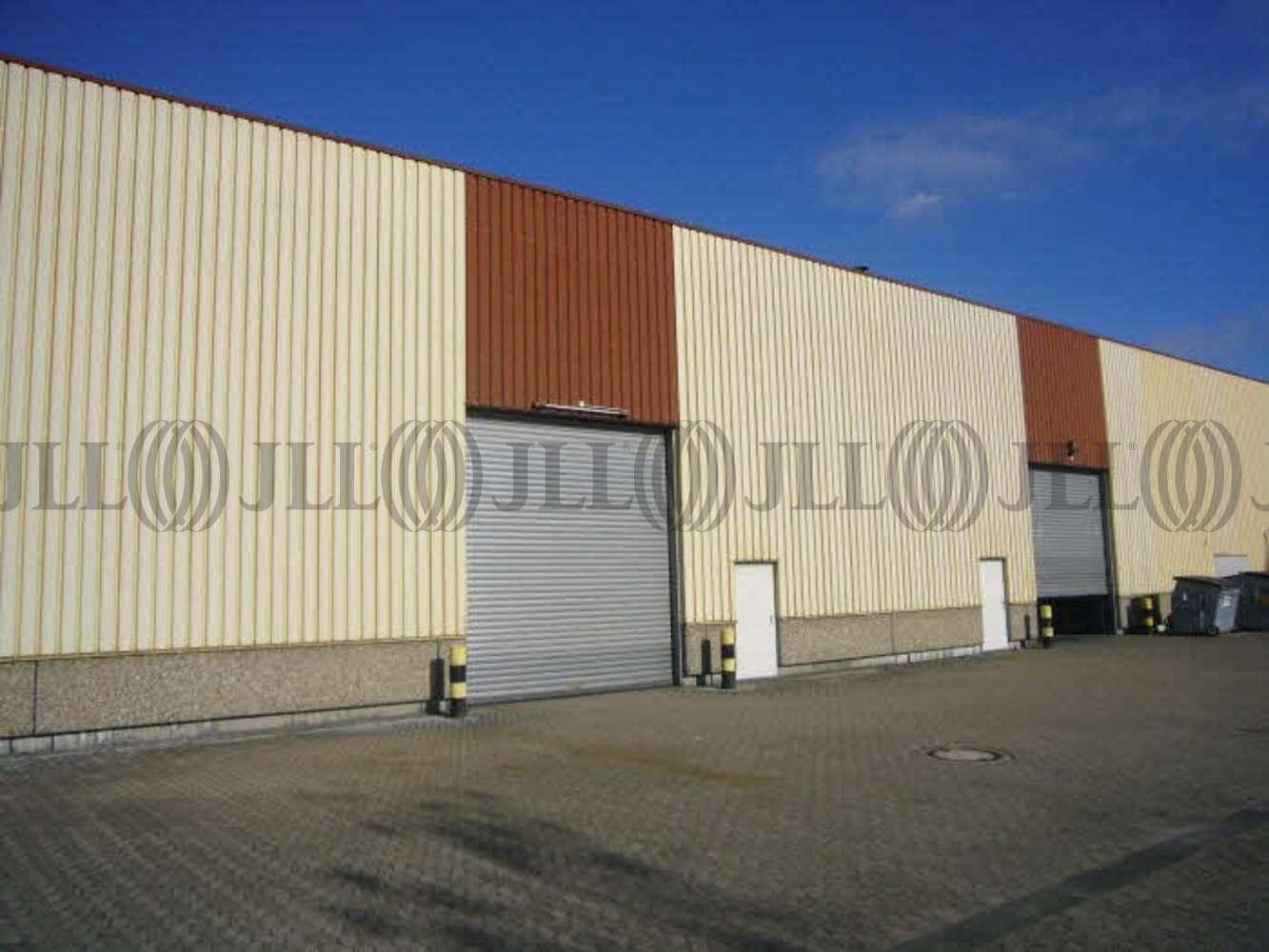 Hallen Hilden, 40721 - Halle - Hilden - D2546 - 10008202