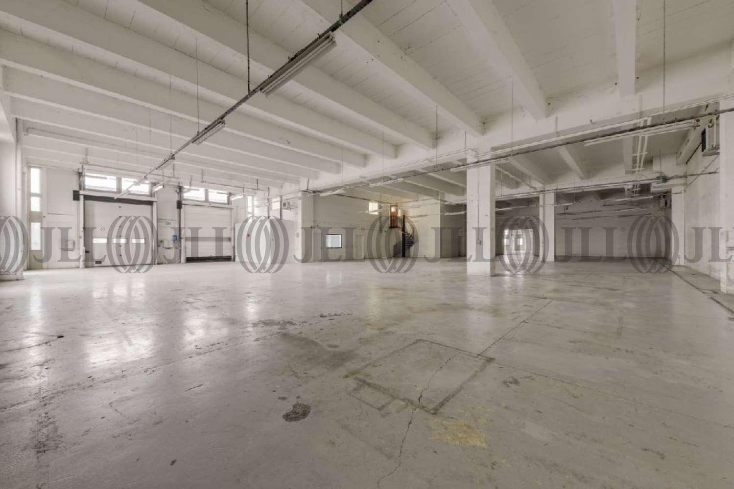 Activités/entrepôt Rungis, 94150 - SINGAPOUR - 10009566
