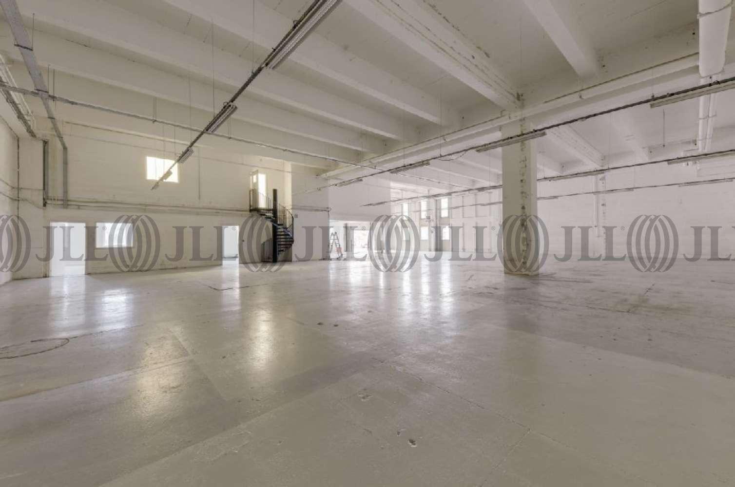 Activités/entrepôt Rungis, 94150 - SINGAPOUR - 10009567