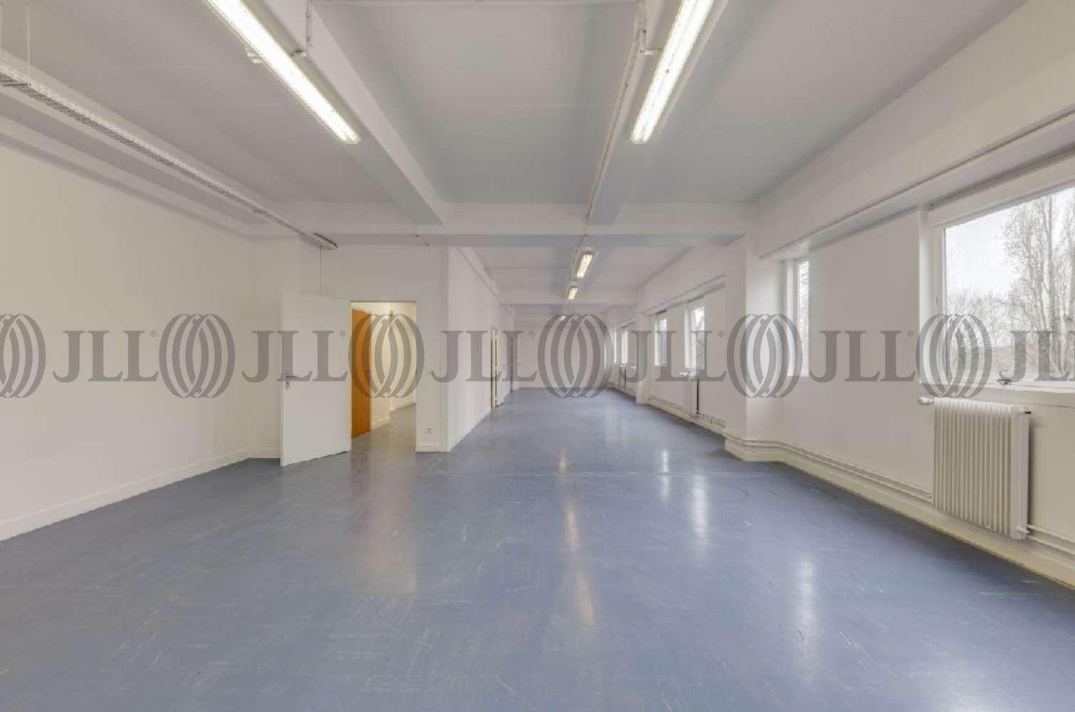 Activités/entrepôt Rungis, 94150 - SINGAPOUR - 10009568