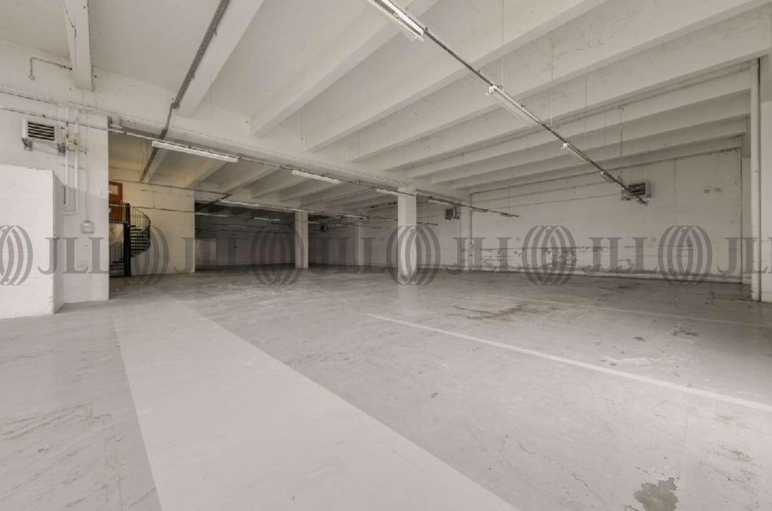Activités/entrepôt Rungis, 94150 - SINGAPOUR - 10009569