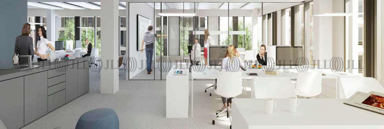 Büros Frankfurt am main, 60314 - Büro - Frankfurt am Main, Ostend - F2155 - 10009795