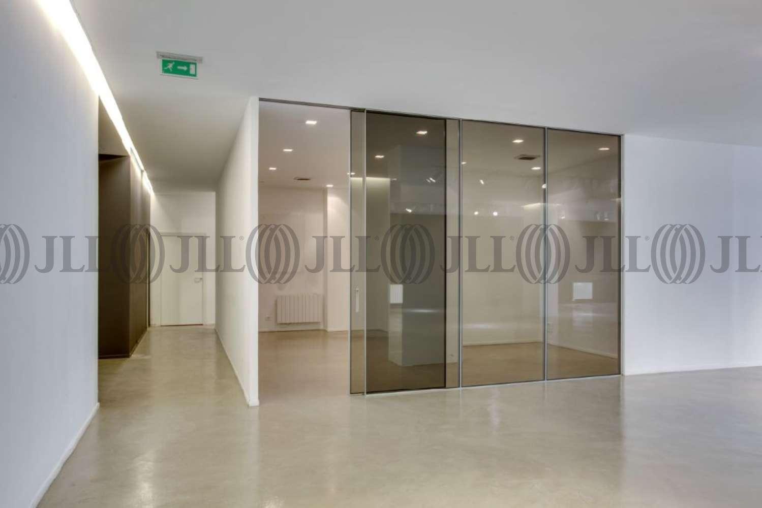 Bureaux Paris, 75015 - 5TER RUE D'ARSONVAL - 10009849