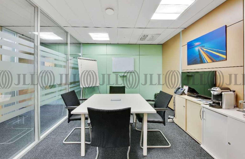 Bureaux Lyon, 69009 - CENTRE AFFAIRES REGUS - VAISE VERRAZZANO - 10014543