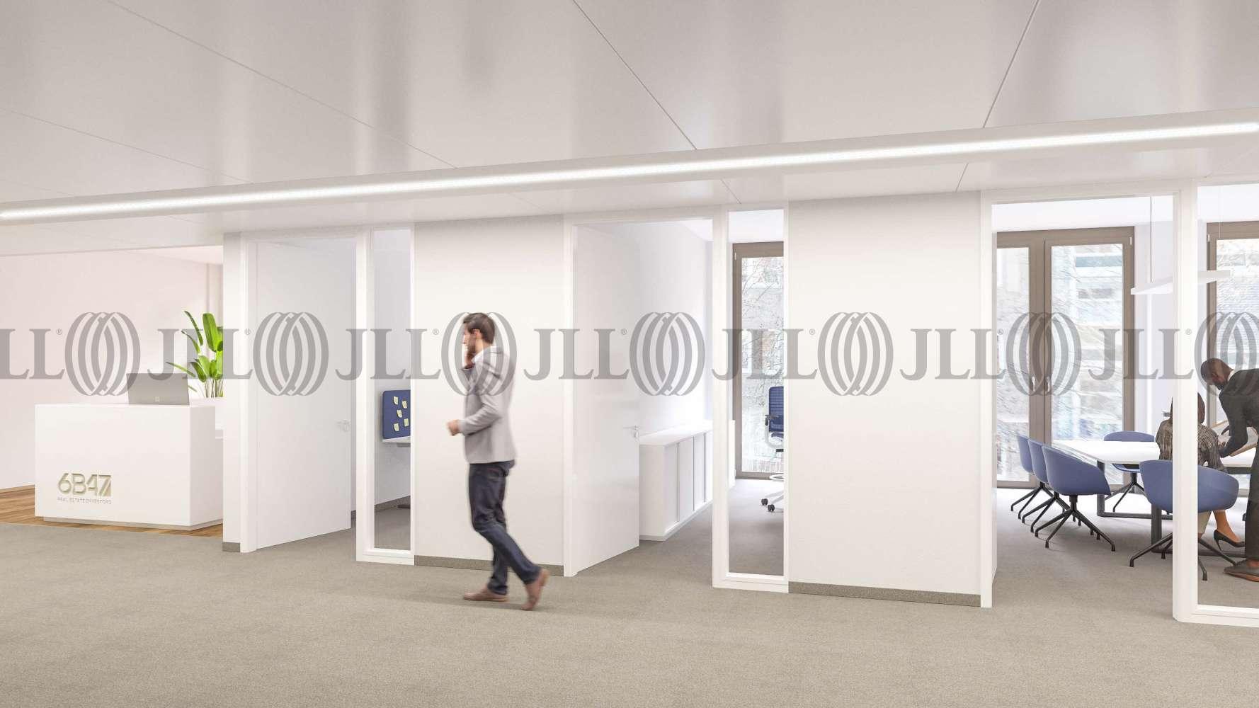 Büros Düsseldorf, 40213 - Büro - Düsseldorf, Altstadt - D2472 - 10017167