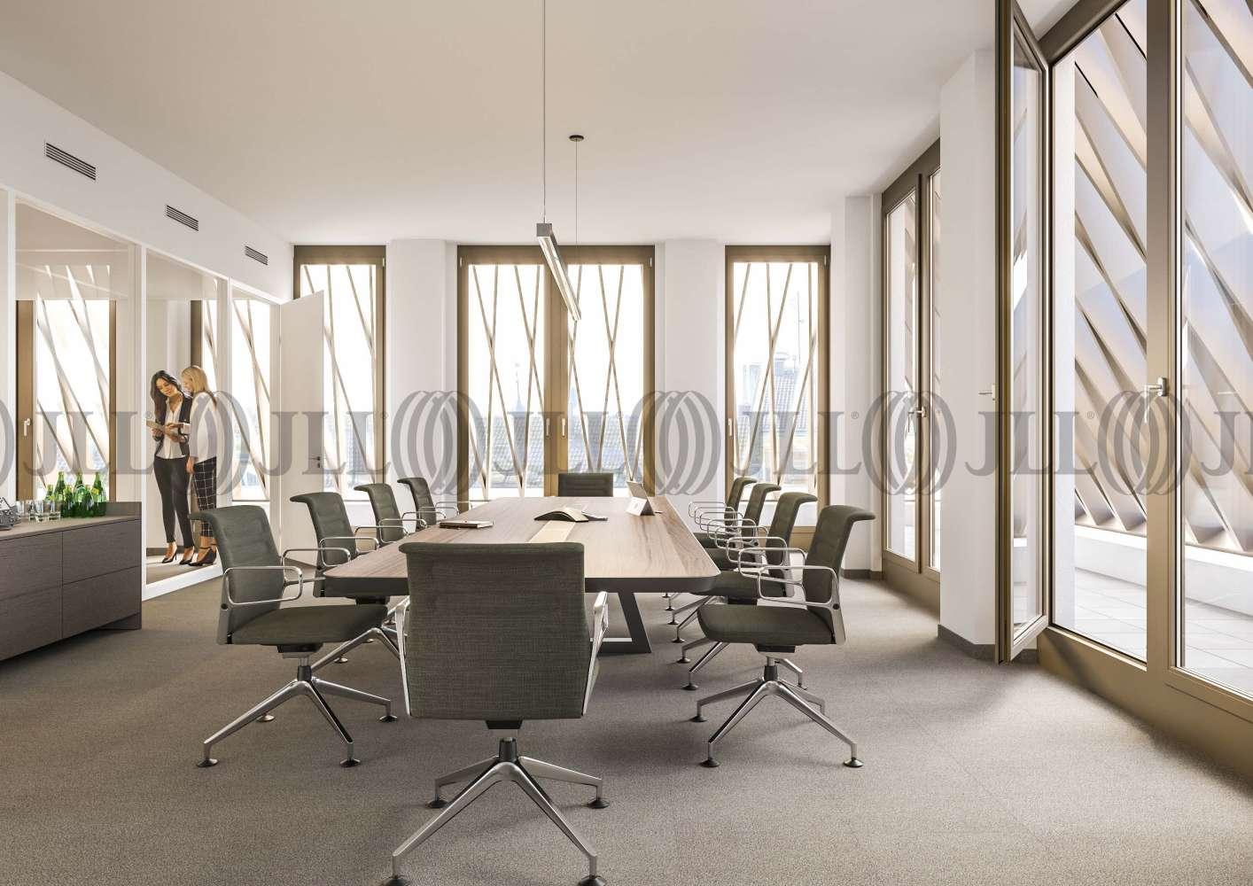 Büros Düsseldorf, 40213 - Büro - Düsseldorf, Altstadt - D2472 - 10017168