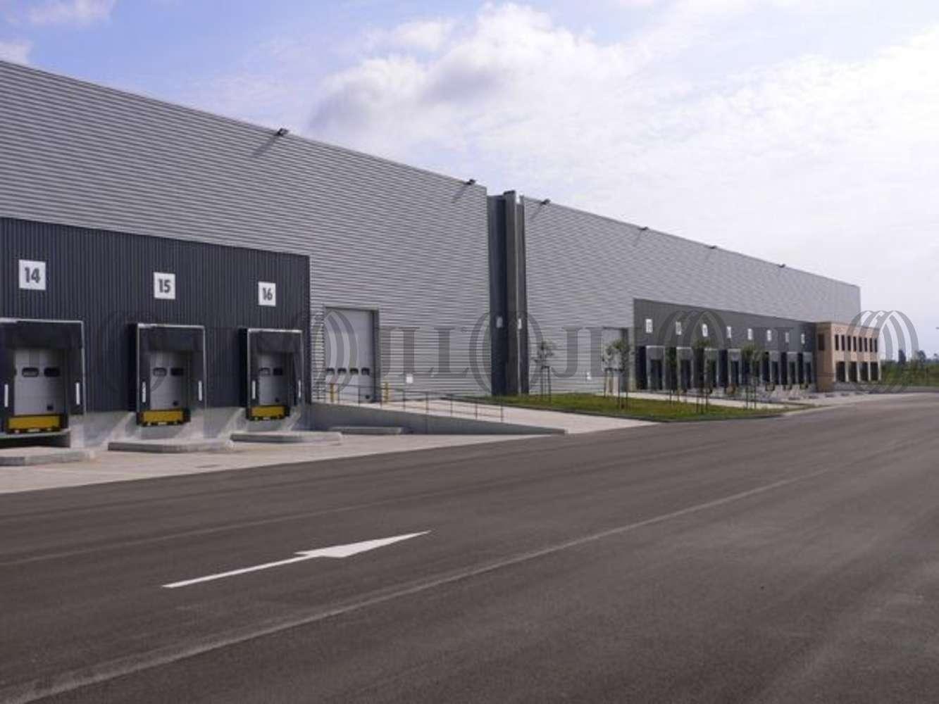Plateformes logistiques Beaune, 21200 - Entepôt logistique - Axe Lyon-Dijon (21) - 10021050