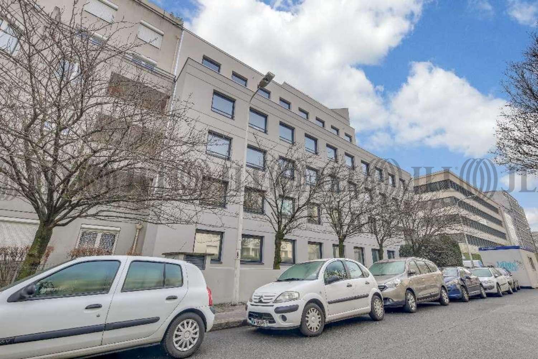Bureaux Lyon, 69003 - LE JARDIN SUEDOIS - 10021827