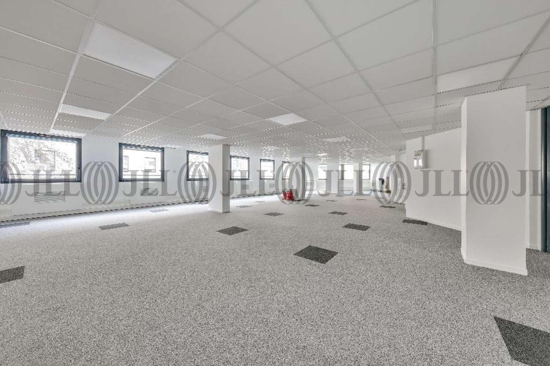 Bureaux Lyon, 69003 - LE JARDIN SUEDOIS - 10022129