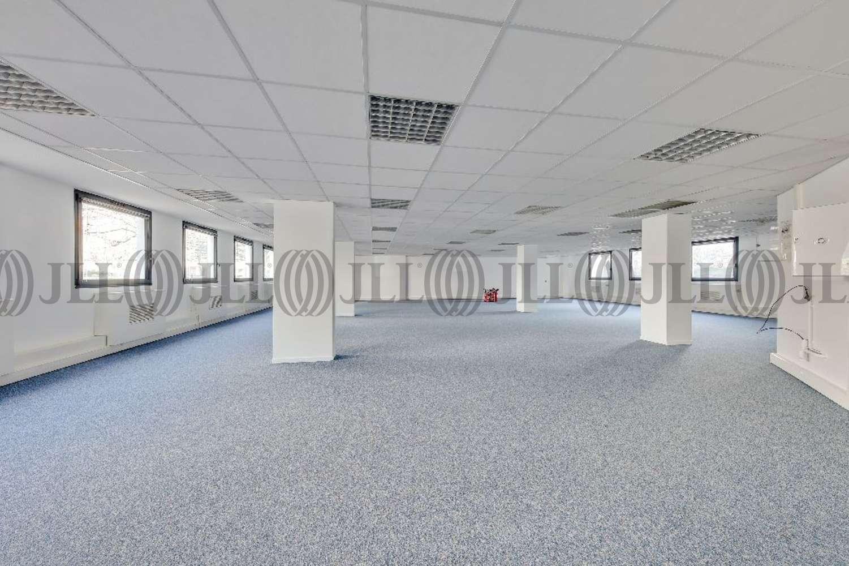 Bureaux Lyon, 69003 - LE JARDIN SUEDOIS - 10022130