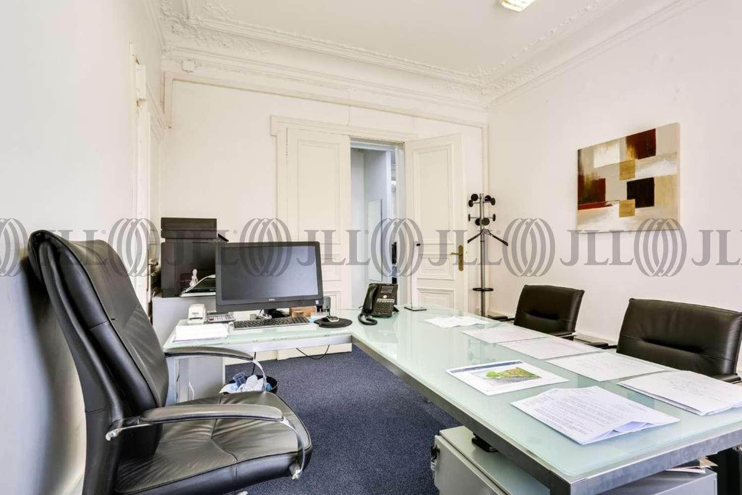Bureaux Neuilly sur seine, 92200 - 57 AVENUE CHARLES DE GAULLE - 10025886