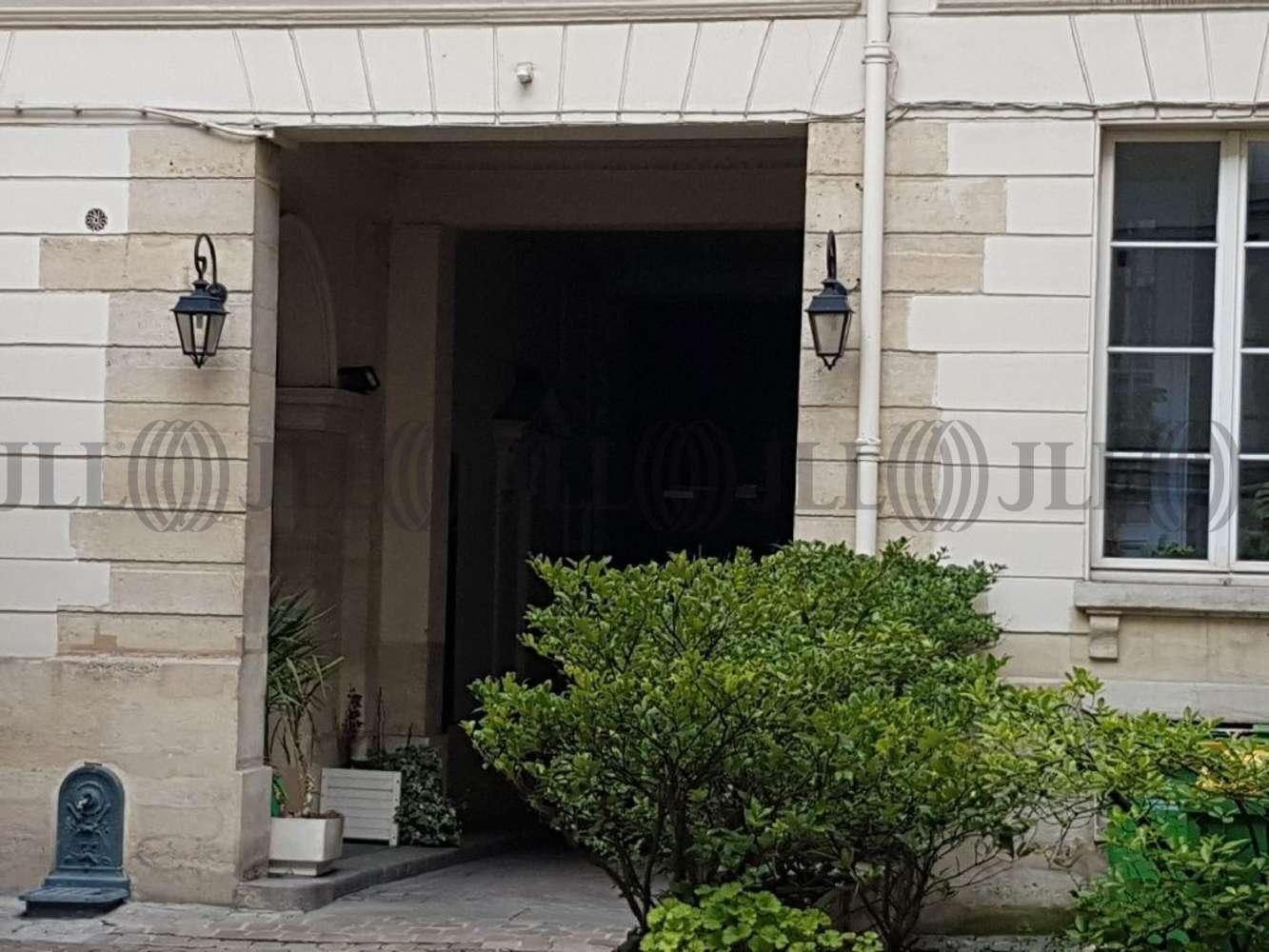 Bureaux Paris, 75003 - 3 BOULEVARD SAINT MARTIN - 10029500