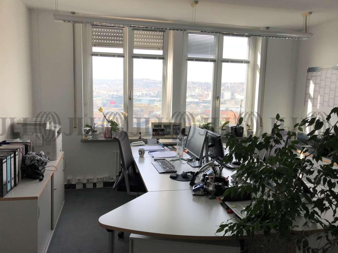 Büros Stuttgart, 70182 - Büro - Stuttgart, Mitte - S0610 - 10031469