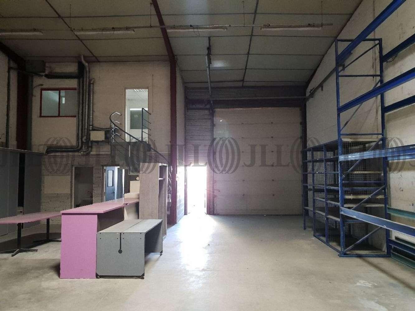 Activités/entrepôt Chassieu, 69680 - Location entrepot Chassieu (69) - 10032126