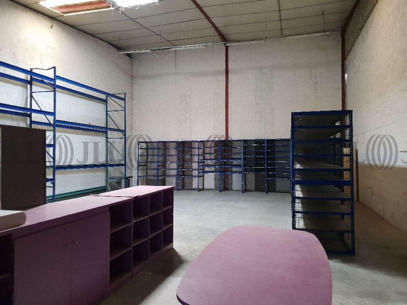 Activités/entrepôt Chassieu, 69680 - Location entrepot Chassieu (69) - 10032127