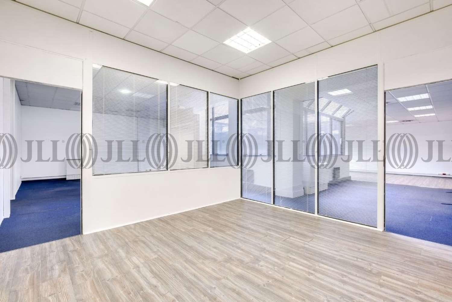 Bureaux Levallois perret, 92300 - 64BIS RUE KLEBER - 10033835