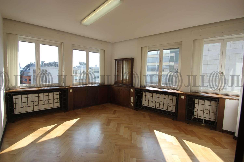 Büros Frankfurt am main, 60313 - Büro - Frankfurt am Main, Innenstadt - F2095 - 10034004