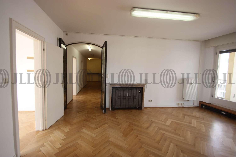 Büros Frankfurt am main, 60313 - Büro - Frankfurt am Main, Innenstadt - F2095 - 10034006