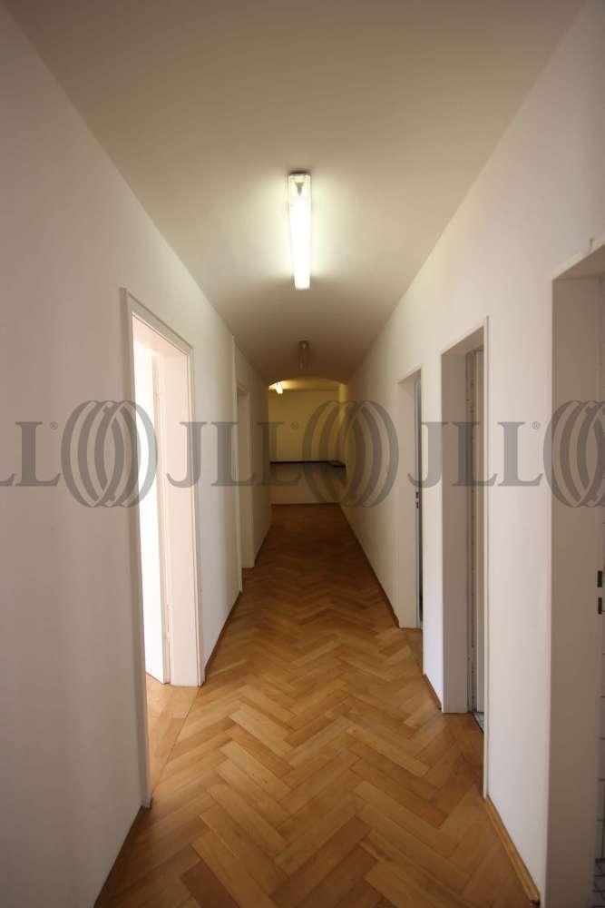 Büros Frankfurt am main, 60313 - Büro - Frankfurt am Main, Innenstadt - F2095 - 10034007