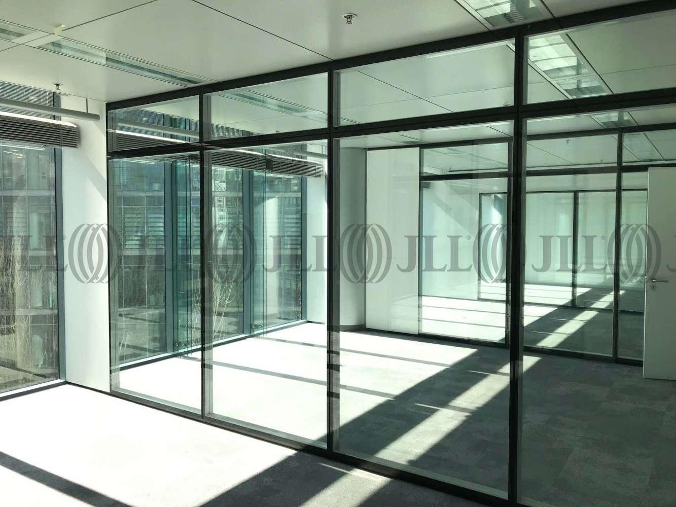 Büros Berlin, 10785 - Büro - Berlin, Tiergarten - B0853 - 10036232