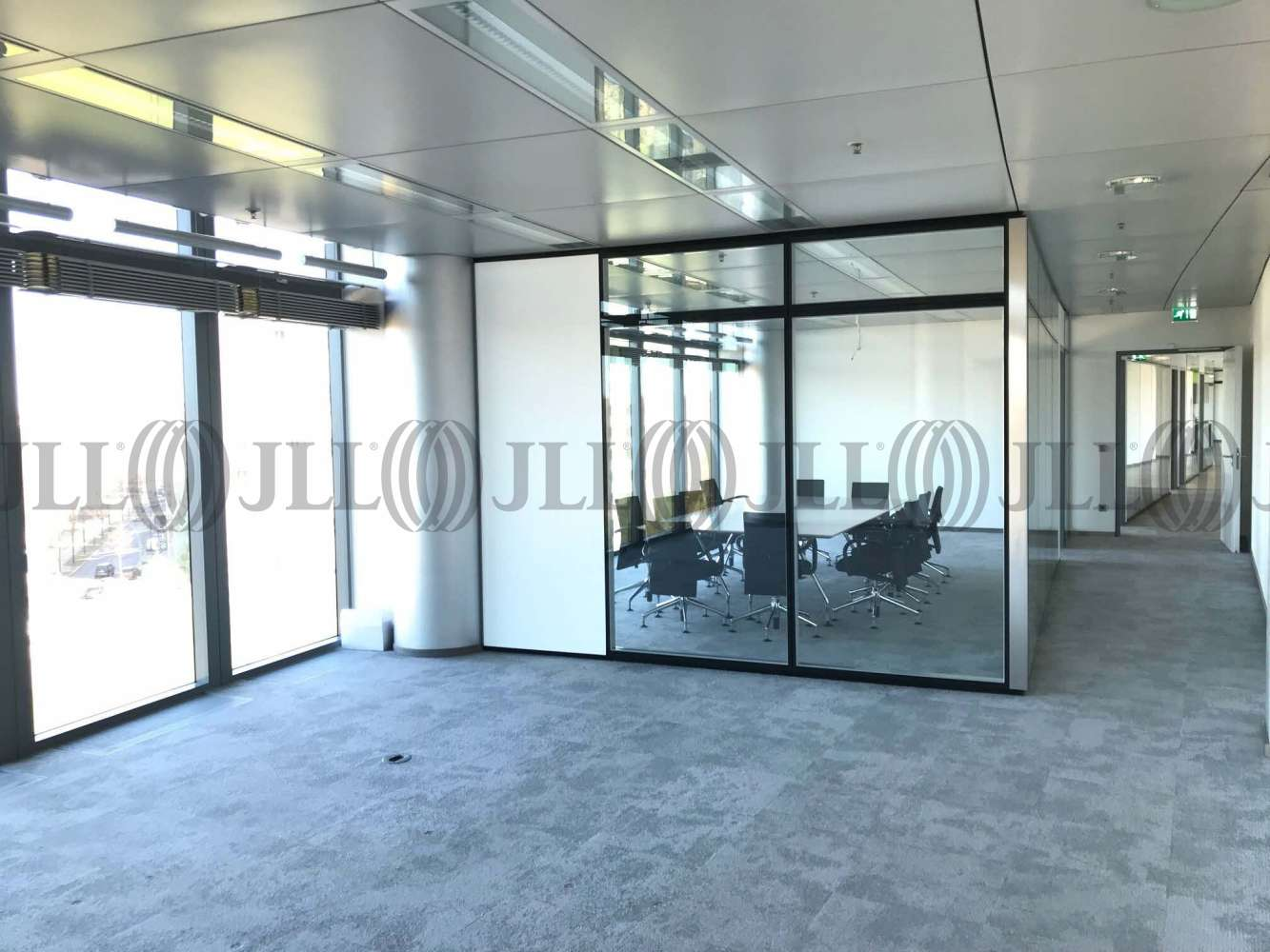 Büros Berlin, 10785 - Büro - Berlin, Tiergarten - B0853 - 10036234