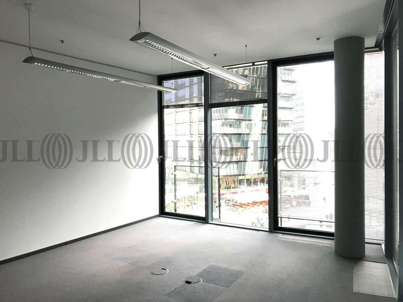 Büros Berlin, 10785 - Büro - Berlin, Tiergarten - B0853 - 10036235