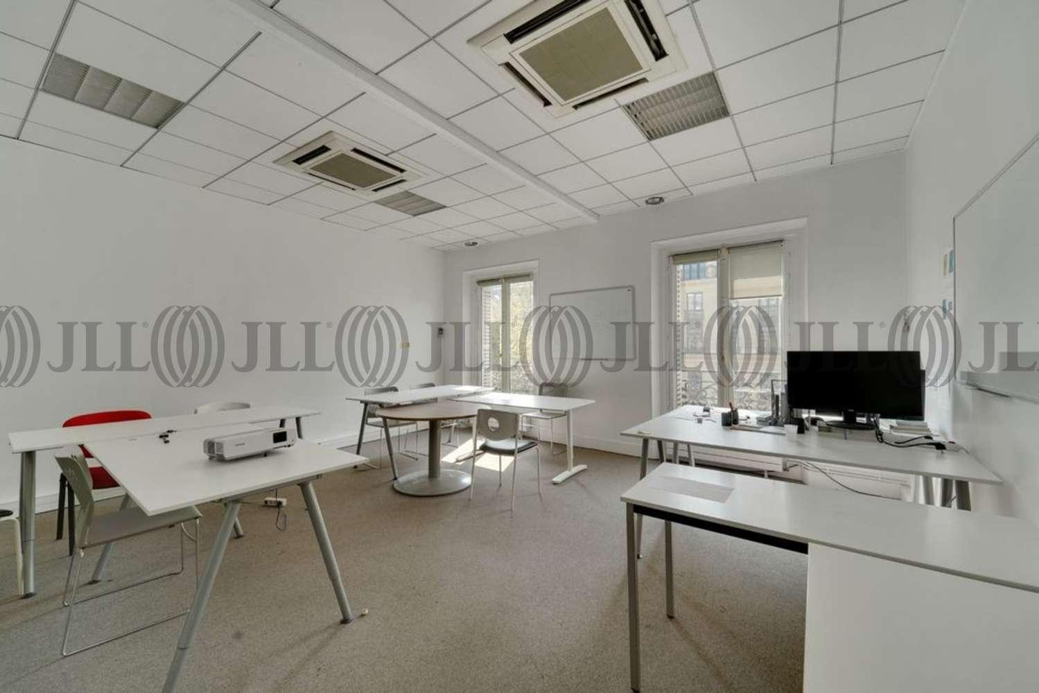 Bureaux Paris, 75008 - 152 BOULEVARD HAUSSMANN - 10043293