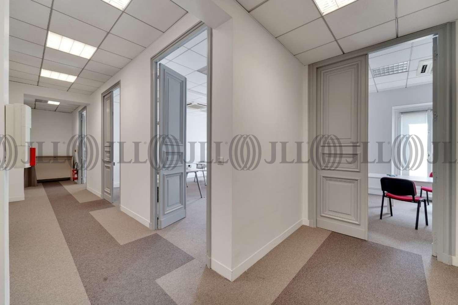 Bureaux Paris, 75008 - 152 BOULEVARD HAUSSMANN - 10043295