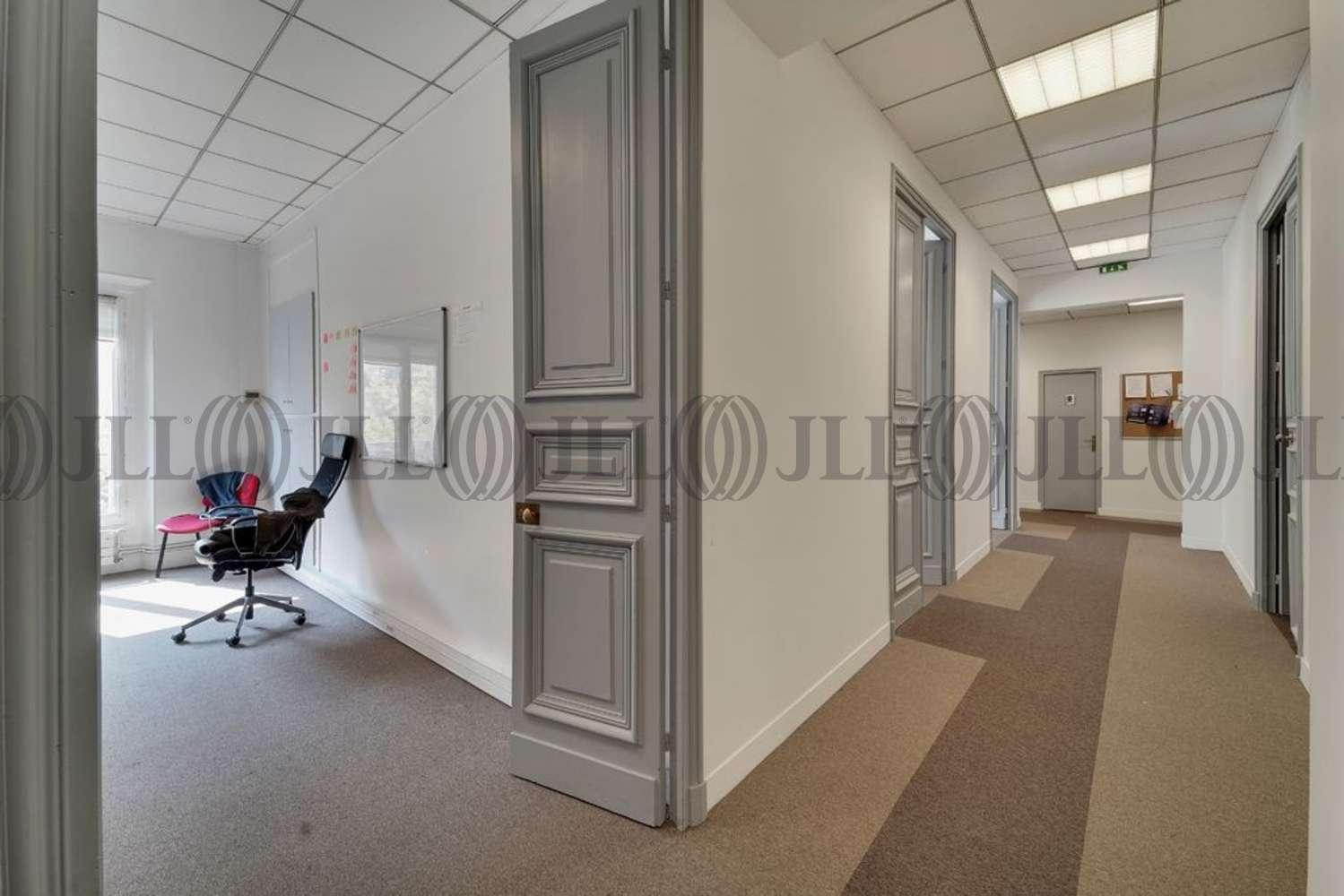 Bureaux Paris, 75008 - 152 BOULEVARD HAUSSMANN - 10043298