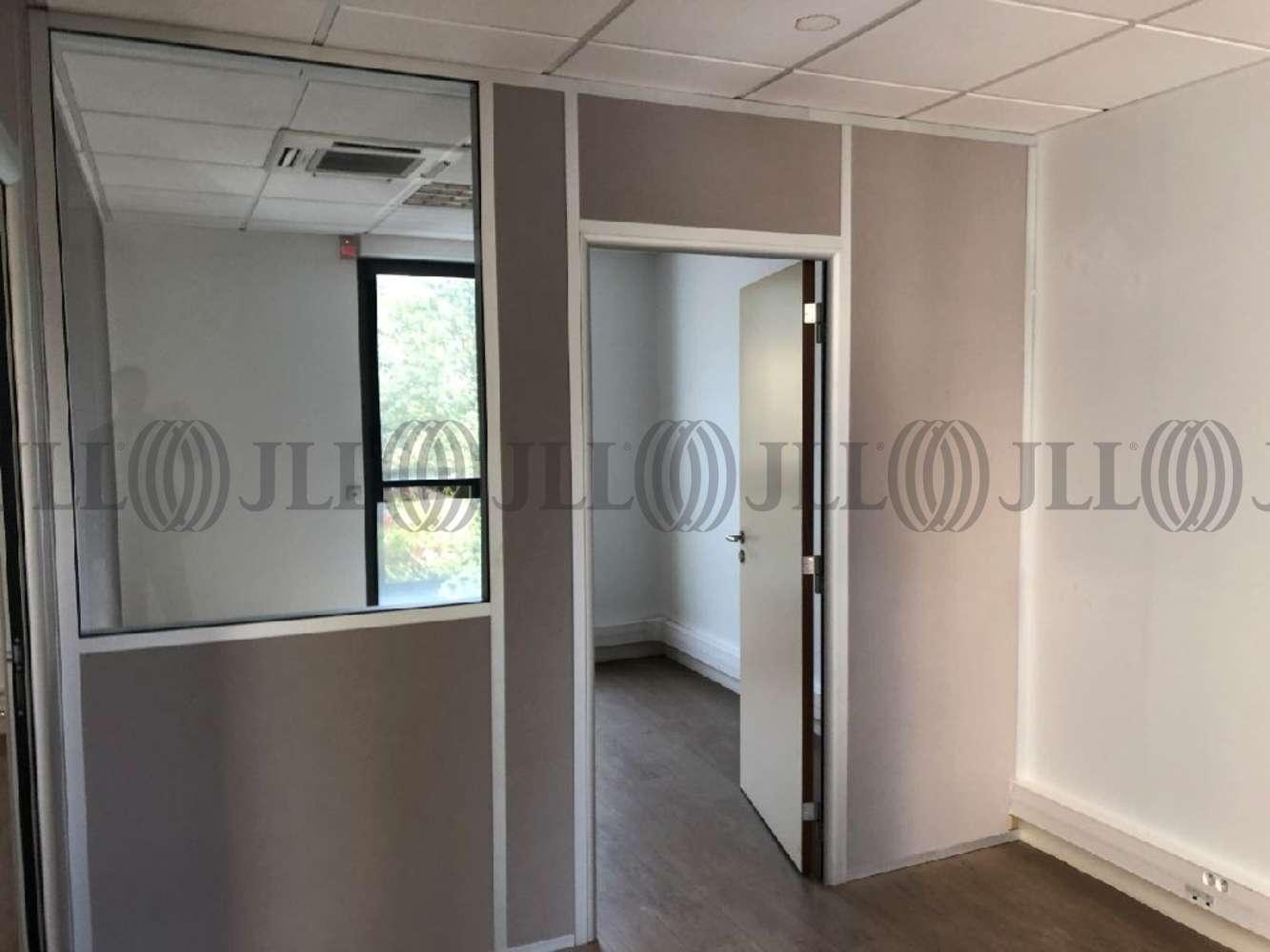 Bureaux Antony, 92160 - 31 AVENUE RAYMOND ARON - 10045949
