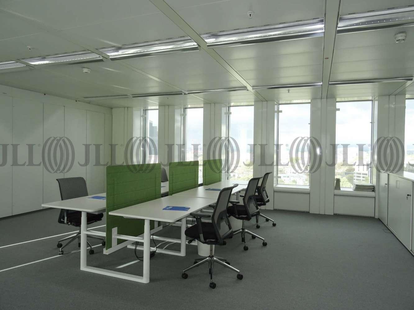 Büros Frankfurt am main, 60325 - Büro - Frankfurt am Main, Innenstadt - D0002 - 10054208