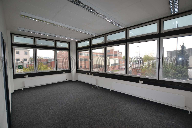 Büros Düsseldorf, 40549 - Büro - Düsseldorf, Heerdt - D1251 - 10054240
