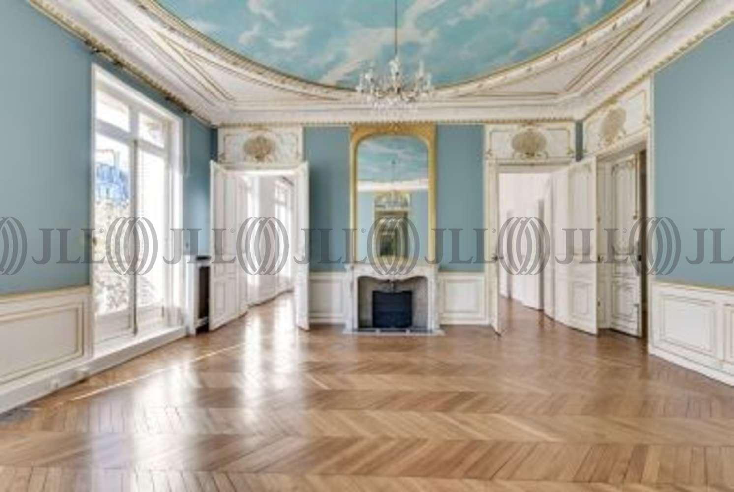 Bureaux Paris, 75008 - 138 BOULEVARD HAUSSMANN - 10056528