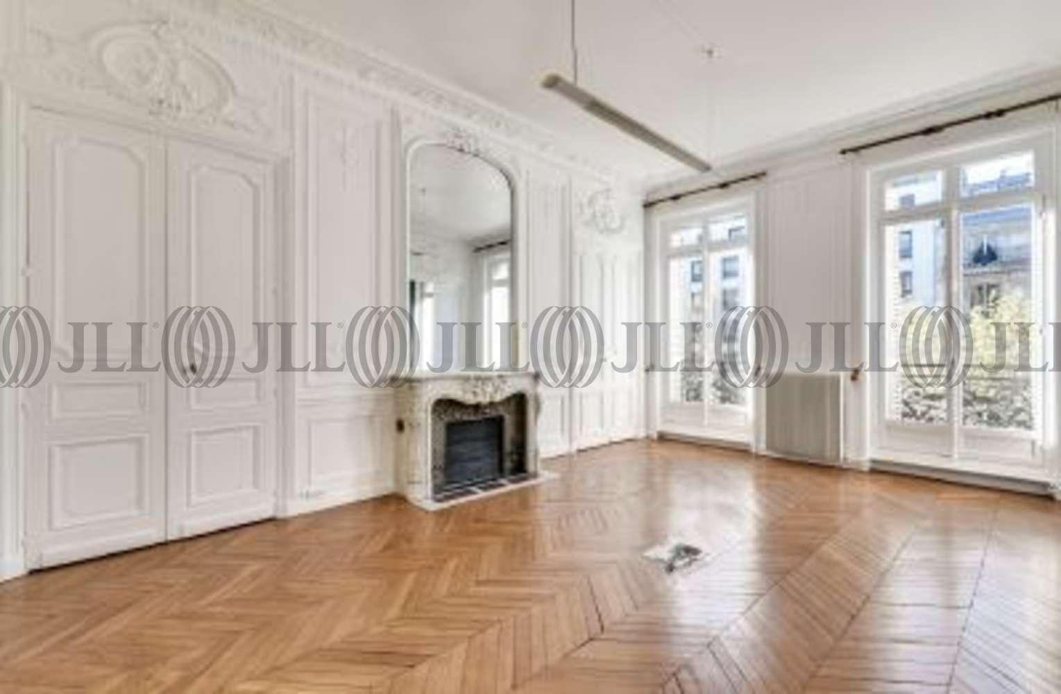 Bureaux Paris, 75008 - 138 BOULEVARD HAUSSMANN - 10056532