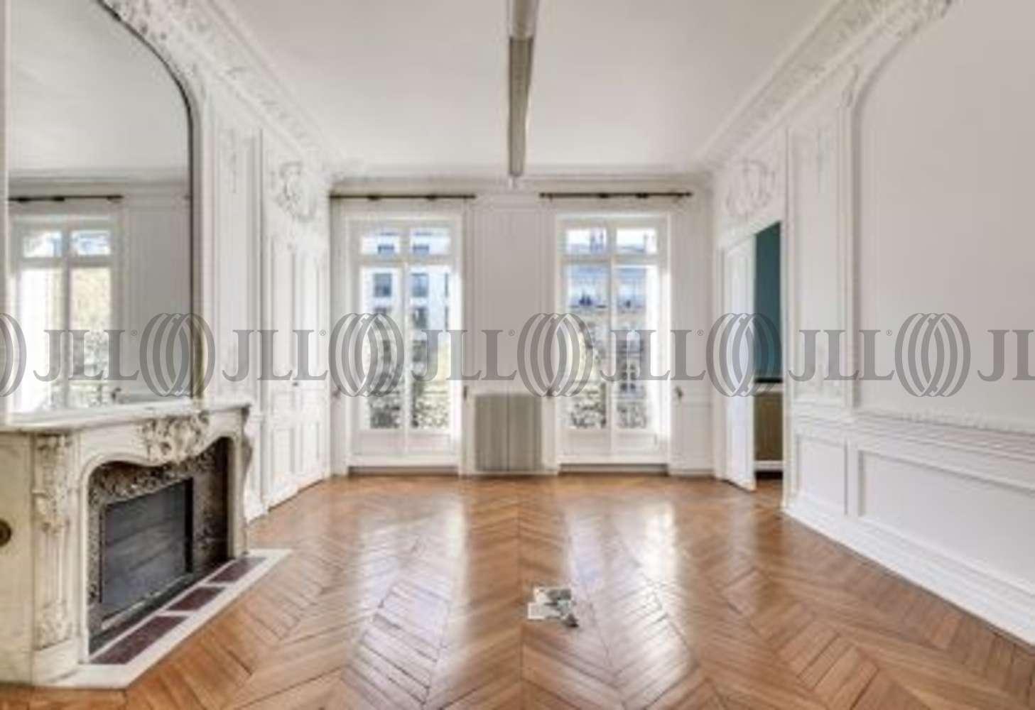 Bureaux Paris, 75008 - 138 BOULEVARD HAUSSMANN - 10056533