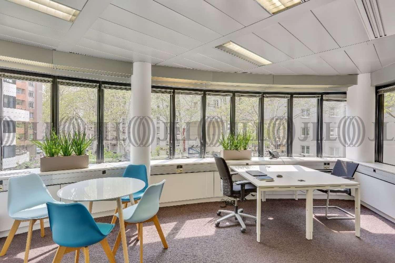 Bureaux Lyon, 69003 - CENTRE AFFAIRES REGUS - DANICA - 10067295