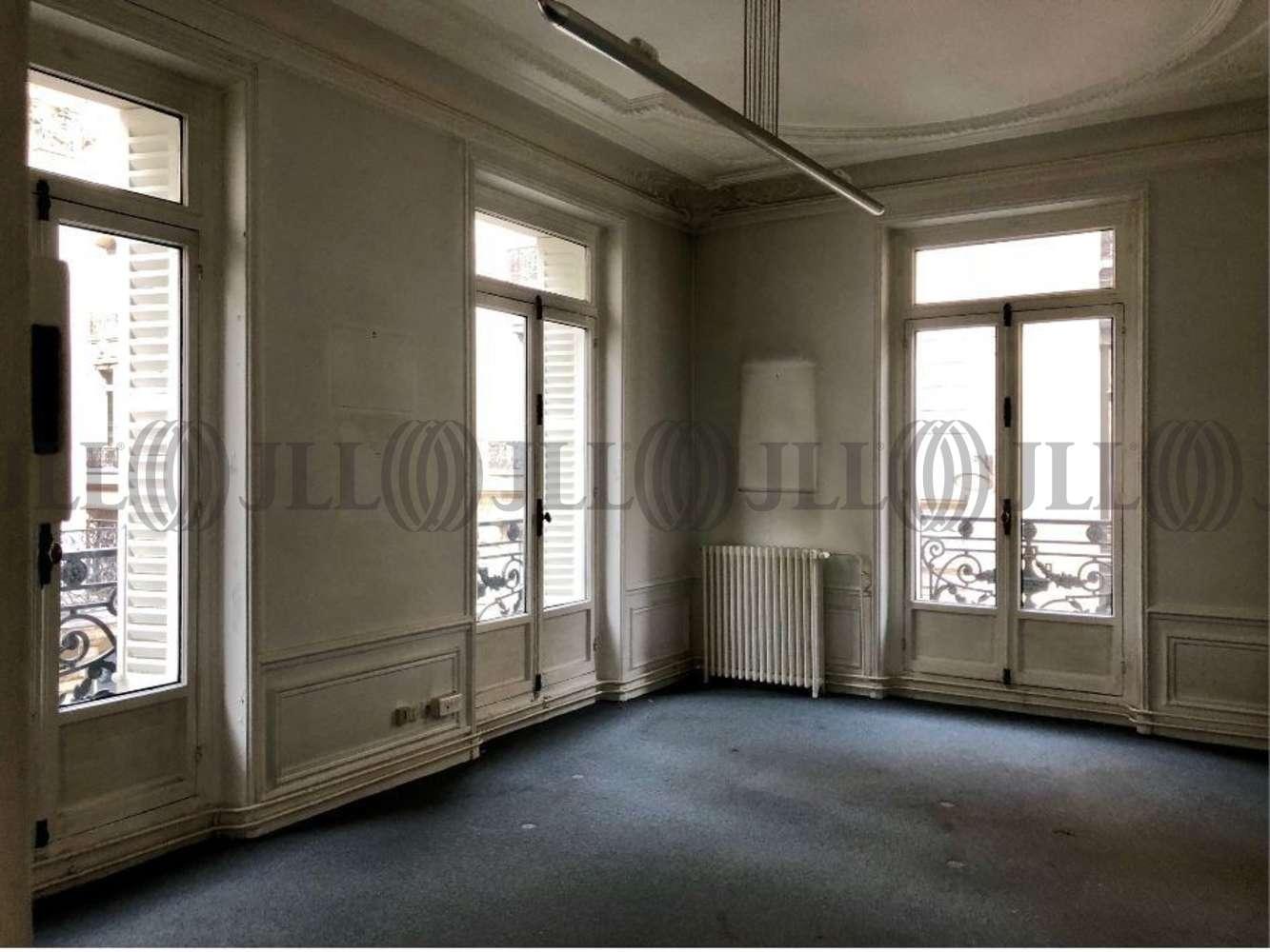 Bureaux Paris, 75009 - 17 RUE BERGERE - 10067298