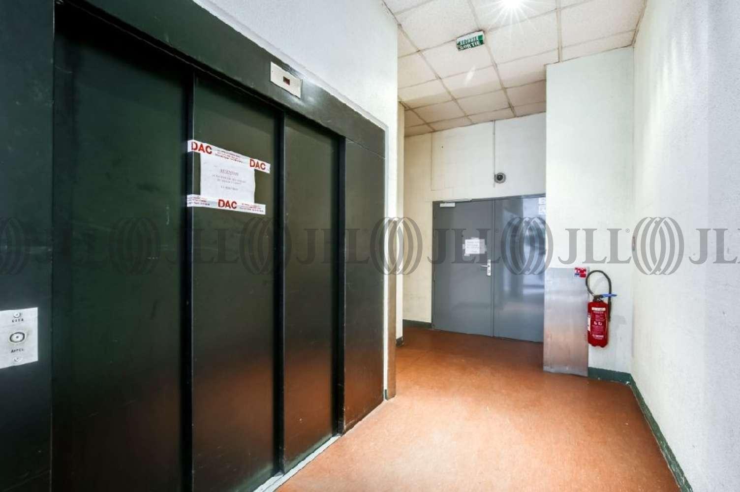 Activités/entrepôt La plaine st denis, 93210 - 68 AVENUE DU PRESIDENT WILSON - 10067596