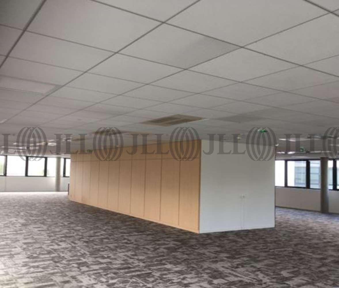 Bureaux Villeurbanne, 69100 - ECONOCOM - 10080015