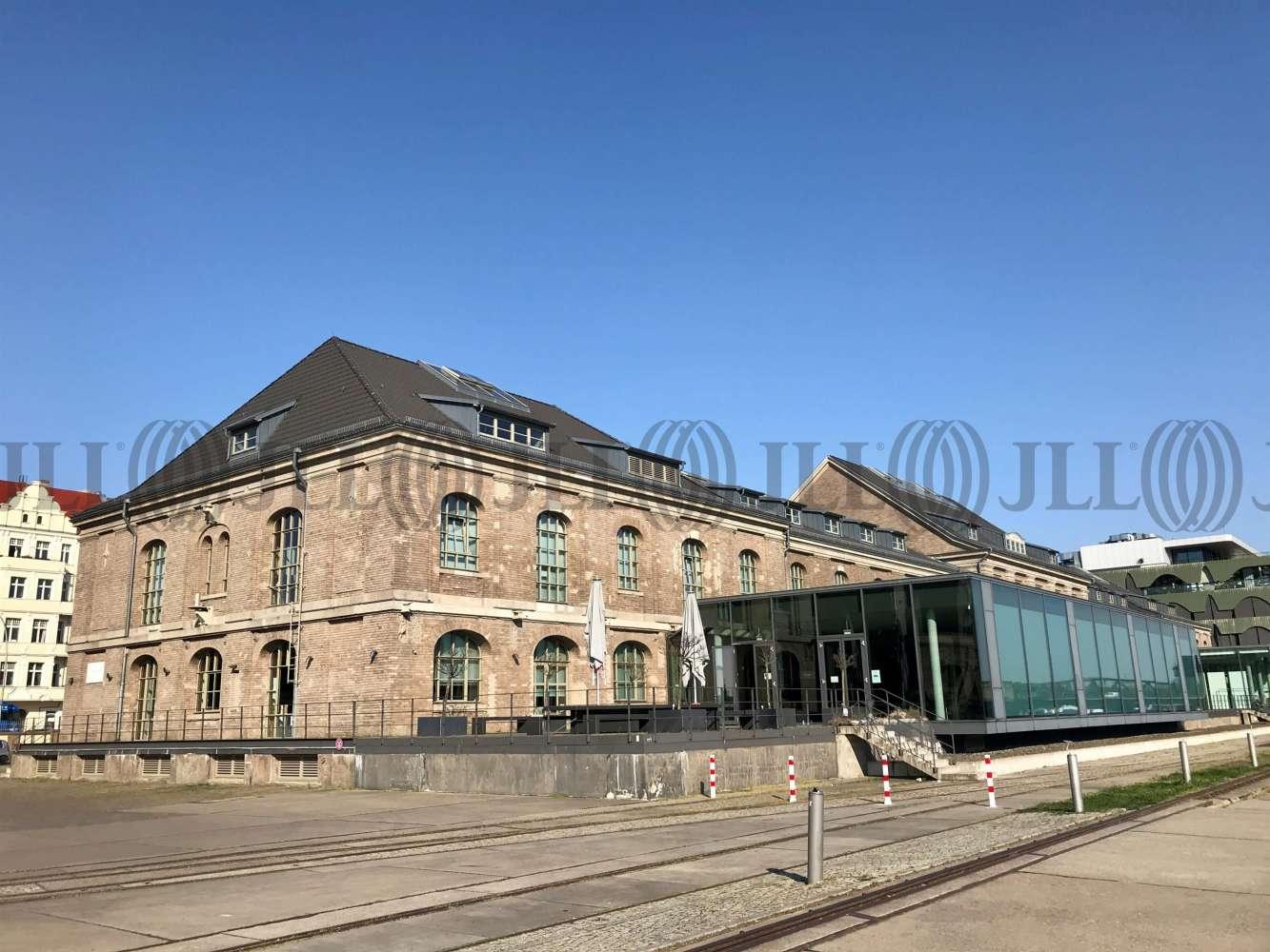 Büros Berlin, 10245 - Büro - Berlin, Friedrichshain - B1139 - 10080753
