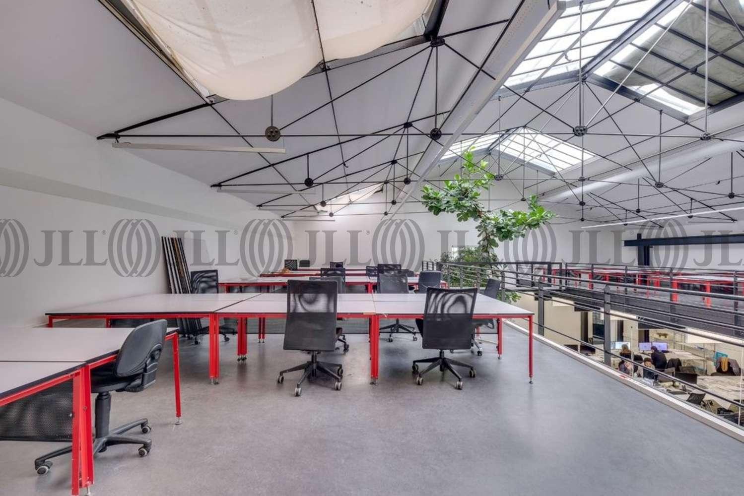 Bureaux Paris, 75012 - 30 BOULEVARD DE LA BASTILLE - 10081582