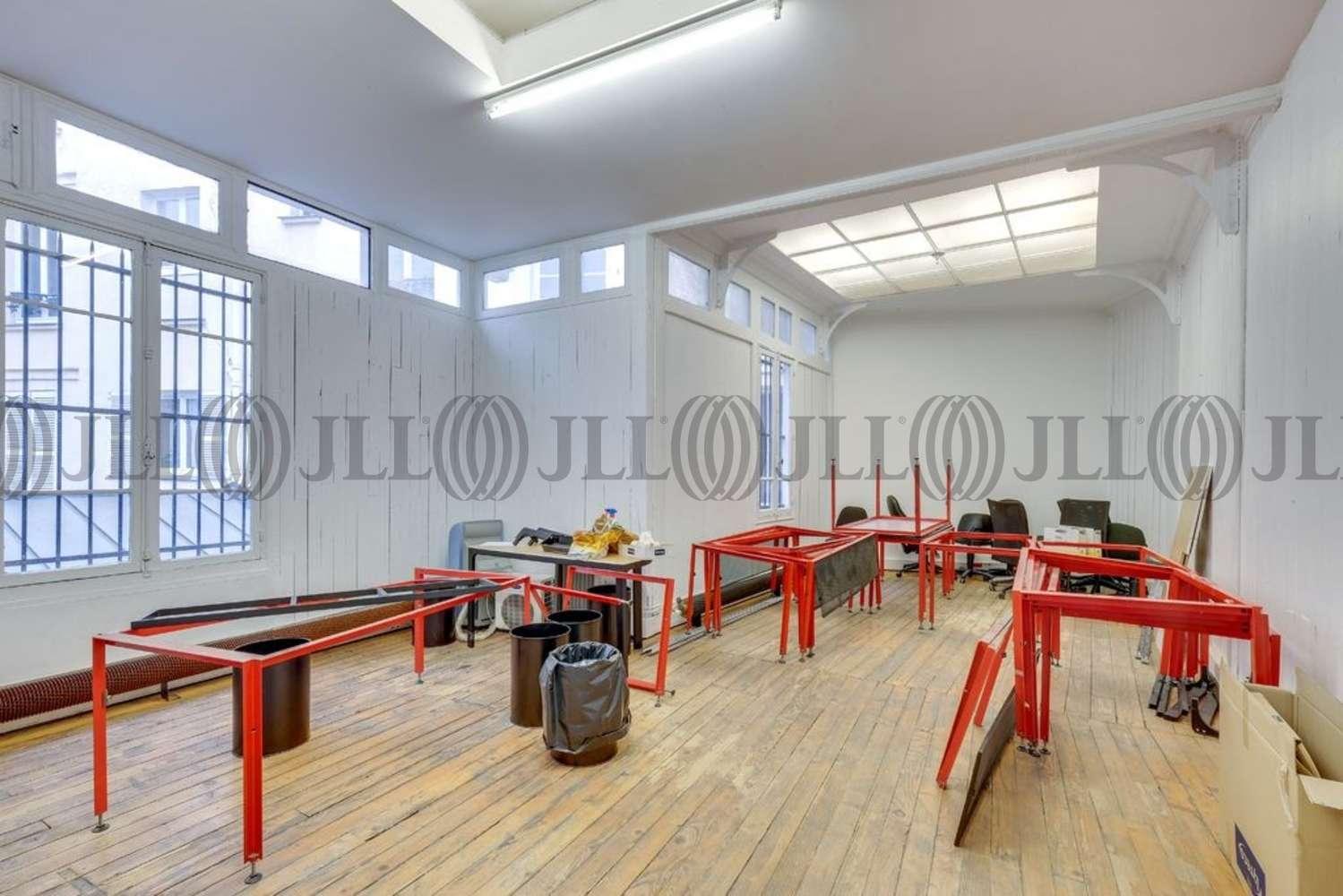 Bureaux Paris, 75012 - 30 BOULEVARD DE LA BASTILLE - 10081583